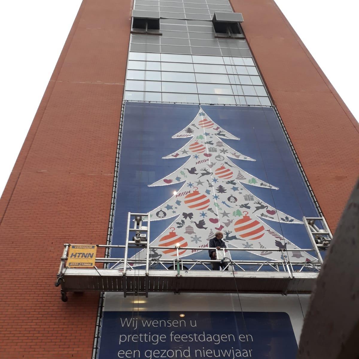 Rabobank Groningen